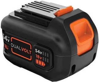 Black & Decker BL2554 Battery