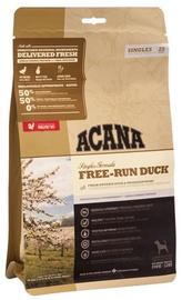 Acana Free-Run Duck 340g
