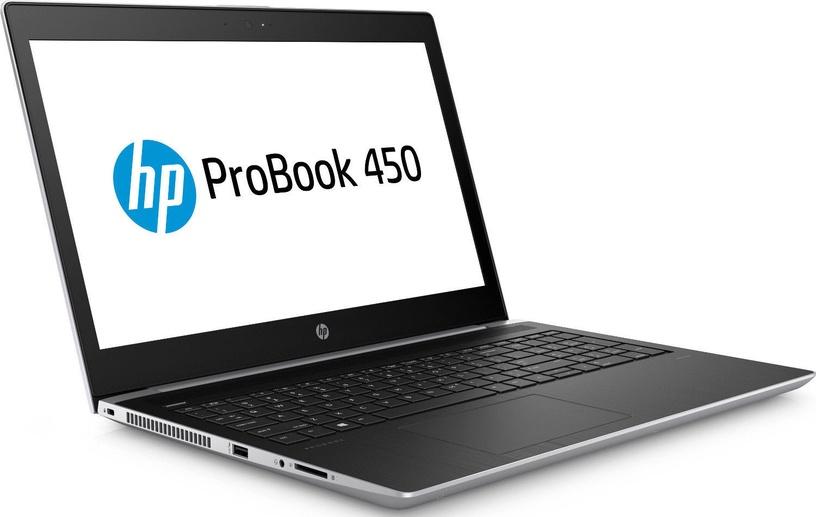HP Probook 450 G5 3DP35ES