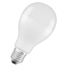 LAMP LED A70 19W E27 2700K 2452LM PL/MAT