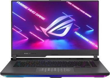 """Sülearvuti Asus ROG Strix G15 G513QR-HF010T PL AMD Ryzen 7, 16GB/1TB, 15.6"""""""