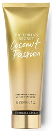 Kehakreem Victoria's Secret Fragrance Lotion 2019 Coconut Passion, 236 ml
