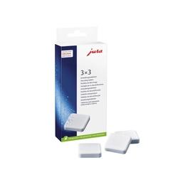 Jura Descaling Tablets 870401