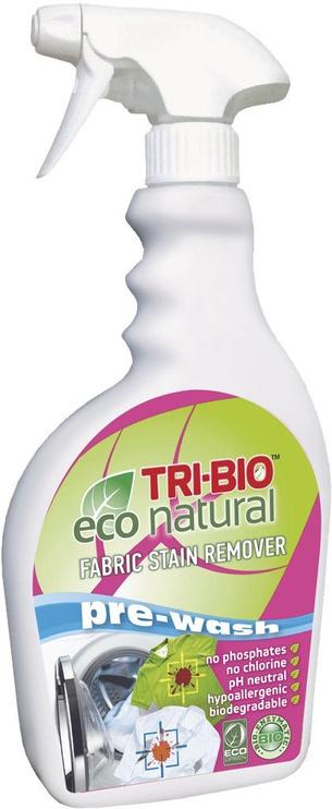 Tri-Bio Eco Fabric Stain Remover 420ml