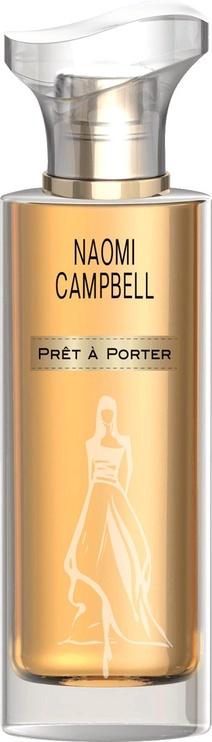 Naomi Campbell Pret a Porter 30ml EDP