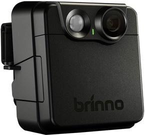 Brinno Camera MAC200DN