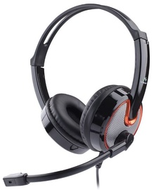 Tracer Octopus TRS-790M Headset