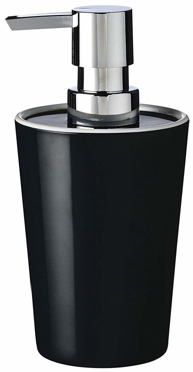Ridder Soap Dispenser Fashion Black