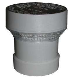 Antivaakumklapp, 32-50 mm