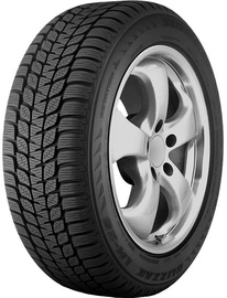 Autorehv Bridgestone Blizzak LM-25 245 45 R18 96V RunFlat