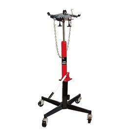 Big Red Gearbox Lift 500kg TEL05001