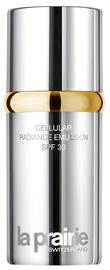 La Prairie Cellular Radiance Emulsion SPF30 50ml