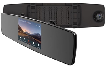 Xiaomi Yi Mirror Dash Camera