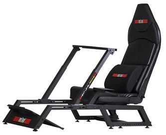 Mänguri tool Next Level Racing Formula F-GT