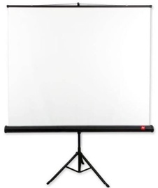 Avtek Tripod Projector Screen