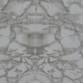 Kleebis 5210-1, 0,67x15 m, PVC