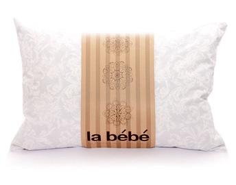 La Bebe Nursing Pillow 60x40cm 84677