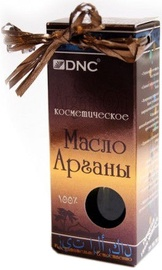 DNC Argan Oil 55ml