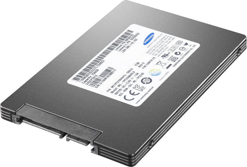 "Lenovo ThinkCentre 1TB 7200RPM SATAIII 3.5"" 45J7918"