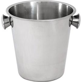 Stalgast Vine, Champagne Cooling Bucket 4.5l