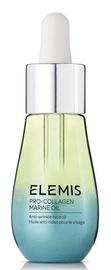 Näoõli Elemis Pro-Collagen Marine Oil, 15 ml