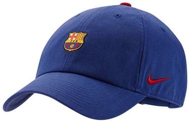 Nike FC Barcelona Heritage 86 Cap 852167 429