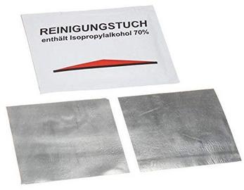 Coollaboratory Liquid MetalPad High Performance CPU