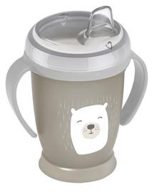 Lovi Junior Buddy Bear Non Spill Cup 250ml 35/344