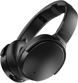 Skullcandy Venue ANC Wireless Headphones Black