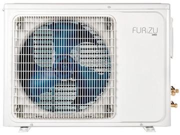 Furizu One Split FB-24