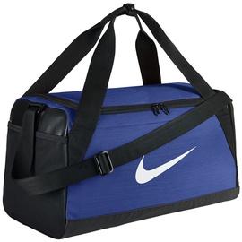 Nike Brasilia 6 Training Duffle S BA5335 480