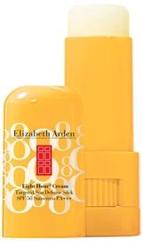 Elizabeth Arden Eight Hour Cream Targeted Sun Defense Stick SPF50 High Protection 6.8g