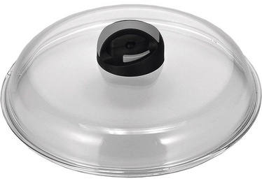 Ballarini Igloo Glass Pan Lid 26 cm