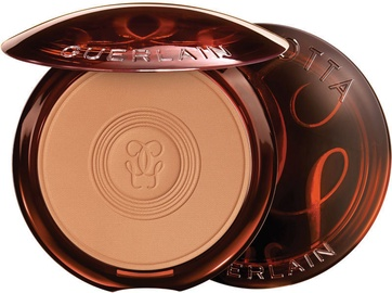 Guerlain Terracotta Matte Sculpting Powder 10g Medium