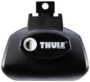Thule Feet Set