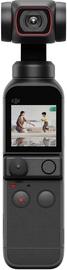 Экшн камера DJI Pocket 2