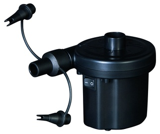 Bestway 62076 Electric Air Pump