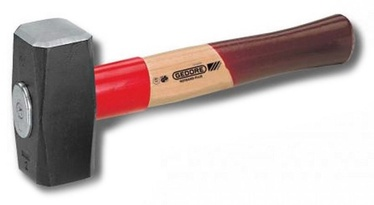 Gedore Rotband-Plus Club Hammer 280mm 8887100
