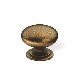 Siro Furniture Handle 1533-33ZN10