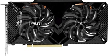 Palit GeForce GTX 1660 Super GP 6GB GDDR6 PCIE NE6166SO18J9-1160A