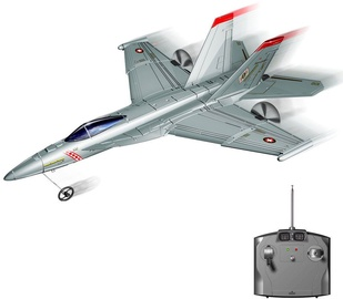 Silverlit RC X-Twin F18