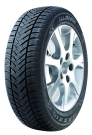 Универсальная шина Maxxis All Season AP2 145 80 R13 79T XL