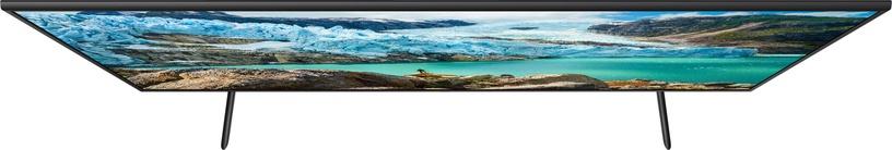 Televiisor Samsung UE75RU7092U