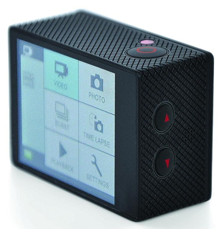 Acme VR04 Compact HD Sports Camera