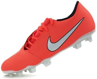 Nike Phantom Venom Club FG AO0577 810 Orange 43