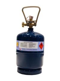 SN Portable Gas Cylinder 227 1kg