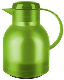 Emsa Samba 1,0L Transparent Green