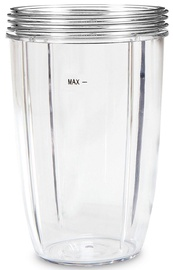 Delimano Nutribullet Tall Cup 0.7l
