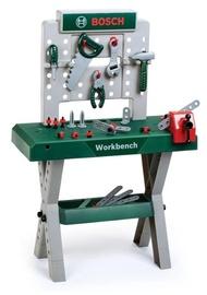 Klein Bosch Workbech X Leg