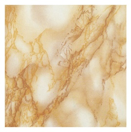 Guoxin Hongda Adhesive Film 5272 90cmx15m Marble Imitation